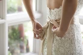 cleaning wedding dress wedding dress cleaning cocktail dresses 2016