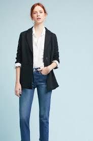 women u0027s jackets anthropologie