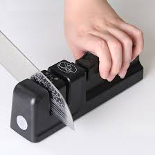 Sharpening Stones For Kitchen Knives Compare Prices On Black Stone Kitchen Online Shopping Buy Low