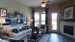 calatlantic floor plans valencia on the lake graham new homes in little elm tx