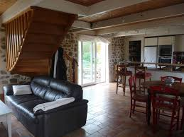 chambre hote crozon maison d hôtes à vendre en presqu île de crozon roscanvel