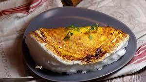 le marmiton recettes de cuisine recette cuisine mere poulard marmiton org le du cercle br