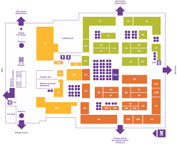 Lenox Mall Map Pin By Sophia Del Plato On Maps Pinterest Signage