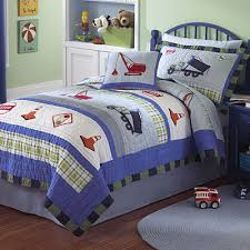 Next Boys Duvet Covers 10 Bedroom Themes For Boys Page 4