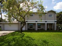 mother in law suite seminole real estate seminole fl homes for