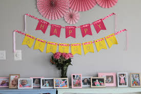 Birthday Home Decoration Birthday Wall Decoration Interior Design For Home Remodeling