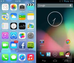 apk emulator free ios emulator for android run ios apps on android
