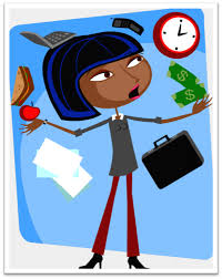 tips class online time management tips for college students online class helpers