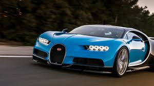 bugatti jet the incredible tech in the new bugatti chiron the world u0027s most