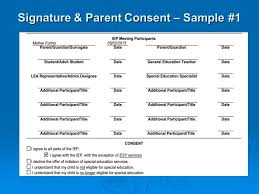 Special Education Teacher Resume Examples 2013 by Seis U2013 Iep Changes U0026 Compliance Ppt Video Online Download
