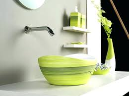 designer bathroom sets designer bathroom accessories fujifilmshorts