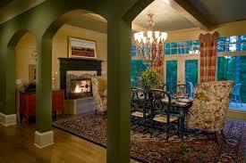 Free Carpet Installation Estimate by Carpet Installation Estimate Carpet Nrtradiant