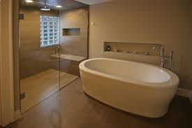 Barrier Free Bathroom Design by Design For Accessible And Contemporary Spaces 21st Century