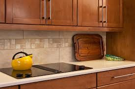 how to choose a kitchen backsplash impressive how to choose kitchen backsplash gallery design ideas 5813