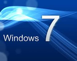 live themes windows 7 bs69 free windows 7 wallpaper themes awesome windows 7 themes