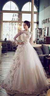 robe de mari e magnifique robe de mariée magnifique 163 photos de robes de mariées