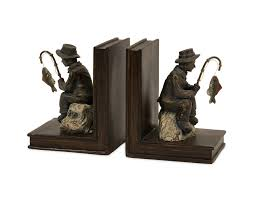 furniture geode bookends geode book ends geode bookend