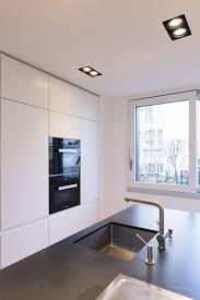 spritzschutzfolie küche wohndesign moderne dekoration spritzschutz küche steinplatten