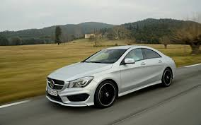 2014 mercedes cla250 coupe 2014 mercedes cla250 drive motor trend