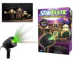 motion laser light projector startastic motion holiday light show the as seen on tv laser light