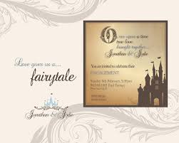 Invitation Card For Engagement Ceremony Wedding Invitations And Stationery Designs