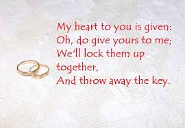 marriage quotes for wedding wedding quotes for marriage speeches quotes for