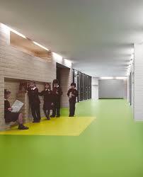 16 best polyflor bloc pur images on vinyl flooring