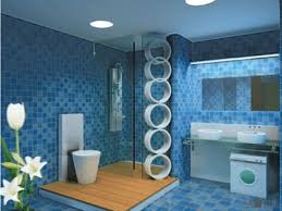 blue bathroom designs blue bathroom designs