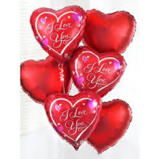 send balloons belfast balloon delivery i you balloon flowers flowers belfast flower delivery
