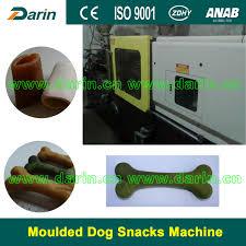 australian shepherd dog food australian shepherd australian shepherd suppliers and
