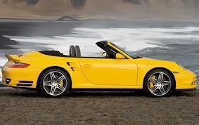2009 porsche 911 cabriolet used 2009 porsche 911 for sale pricing features edmunds
