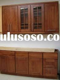 shaker style kitchen cabinets manufacturers beautiful kitchen with inset shaker style cabinets kitchens