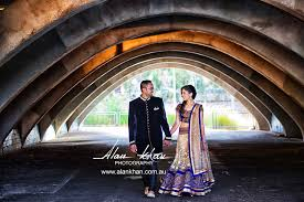 Wedding Arches Adelaide Nikunj U0026 Nihalee Wedding In Adelaide Wedding Ceremony At