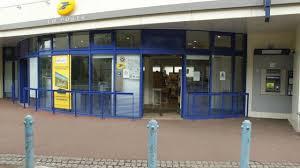 bureau de poste le havre hérouville le bureau de poste va fermer pour travaux