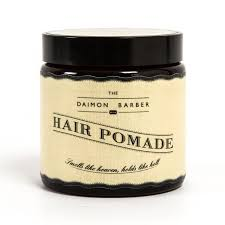 fashioned hair 13 best no 1 hair pomade images on pinterest hair pomade barber