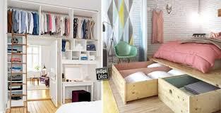 aménager sa chambre à coucher comment aménager une chambre à coucher 15 idées inspirantes