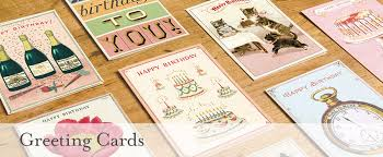 photo greeting cards cavallini co greeting cards