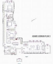 Kentuck Knob Floor Plan January 2012 Usonian Dreams U2013 Our Family U0027s Frank Lloyd Wright