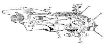 space battleship yamato 2202 report 2 cosmodna