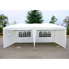 wedding tent for sale party tent buy sell items tickets or tech in ottawa kijiji