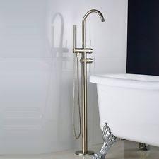 Floor Mounted Faucet Floor Mount Faucet Kitchen Sink Faucets