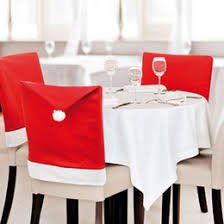 discount chair covers discount chair covers for 2018 chair covers for on