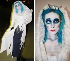 disfrases recomendados para la noche de halloween d disfraces