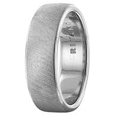 jewelers s wedding bands 14 best wedding bands for him images on wedding bands