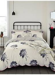 Carlingdale Duvet Cover Lavinia Collection Vibrant And Lush The Lavinia Collection