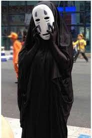 predator costume spirit halloween compare prices on spirit halloween props online shopping buy low