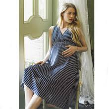 cool maternity clothes popular cool maternity clothes buy cheap cool maternity clothes