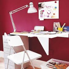 Red And White Bedroom Furniture by Bedroom Furniture Blanket Storage Box As Bench Seat Beside