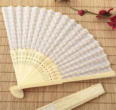 wedding favors fans wedding fans fan favors wedding fan favors