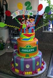 sesame cake toppers 72 best mario bros sesame birthday party ideas images on